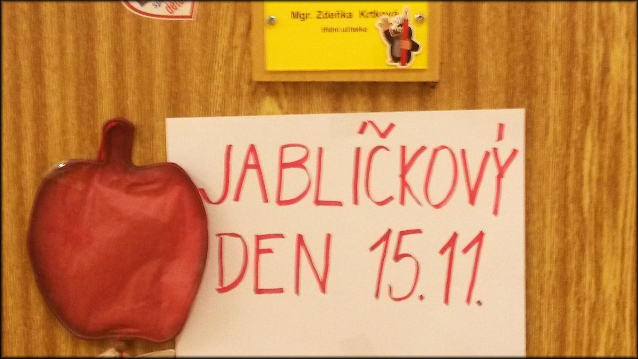 https://www.zs-smirice.cz//public/galerie/uf/2019I20/2019_11_Jabl1